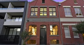 Offices commercial property sold at 42 Cambridge Street Collingwood VIC 3066