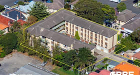 Other commercial property sold at 10 Henrietta Street Waverley NSW 2024