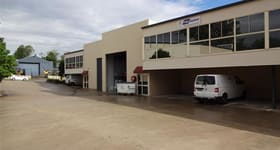 Factory, Warehouse & Industrial commercial property sold at 2/659 Boundary Road Richlands QLD 4077