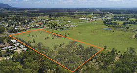 Development / Land commercial property sold at Lots 10 & 16/ Wine Country Drive Nulkaba NSW 2325
