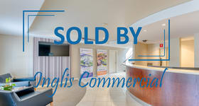 Shop & Retail commercial property sold at 4/21 Elizabeth Street Camden NSW 2570