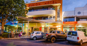 Hotel, Motel, Pub & Leisure commercial property sold at 593 Dean Street Albury NSW 2640
