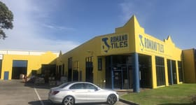 Other commercial property for sale at 3&4/126 CANTERBURY ROAD Kilsyth VIC 3137