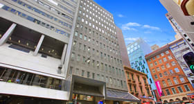 Offices commercial property sold at 906/5 Hunter Street Sydney NSW 2000