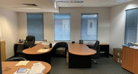 Offices commercial property for sale at Level 1 Suite A5.01/A5.01 - 63-85 Turner Street Port Melbourne VIC 3207