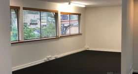 Offices commercial property for sale at 13/2081 Moggill Road Kenmore QLD 4069