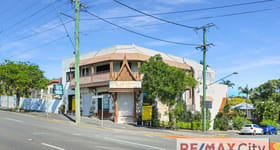 Retail commercial property for sale at 252 Kelvin Grove  Road Kelvin Grove QLD 4059