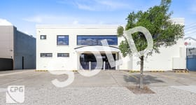 Showrooms / Bulky Goods commercial property sold at 20-22 Box Road Caringbah NSW 2229