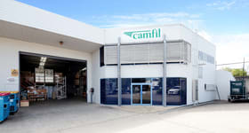 Industrial / Warehouse commercial property for sale at 3/52 Fulcrum Street Richlands QLD 4077