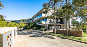 Offices commercial property for lease at 6/23 Narabang Way Belrose NSW 2085
