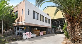 Factory, Warehouse & Industrial commercial property sold at 32 Seville Street Fairfield East NSW 2165
