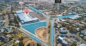 Development / Land commercial property for sale at Lot 51 Adelaide Road Victor Harbor SA 5211