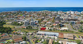 Offices commercial property sold at 16-18 Belmore Street Wollongong NSW 2500
