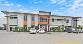 Industrial / Warehouse commercial property for sale at 7/67 Depot Street Banyo QLD 4014