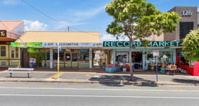 Shop & Retail commercial property for sale at 118 & 120 Scarborough Street Southport QLD 4215