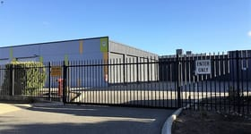 Factory, Warehouse & Industrial commercial property sold at 18/26 Fisher Street Belmont WA 6104