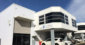 Factory, Warehouse & Industrial commercial property sold at 13/59-63 Captain Cook Drive Caringbah NSW 2229