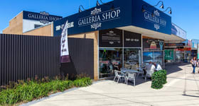 Retail commercial property for sale at 1/42 Bowra Street Nambucca Heads NSW 2448