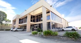 Industrial / Warehouse commercial property for sale at 1/11 Packard Avenue Castle Hill NSW 2154