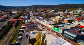 Shop & Retail commercial property sold at 141 Main Street Lithgow NSW 2790