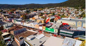 Showrooms / Bulky Goods commercial property for sale at 141 Main Street Lithgow NSW 2790