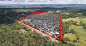 Rural / Farming commercial property for sale at 557 The Northern Road Londonderry NSW 2753
