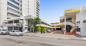 Offices commercial property for lease at 6/41-51 Sturt Street Townsville City QLD 4810