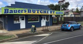 Shop & Retail commercial property for sale at 74 Princess Street Bundaberg East QLD 4670