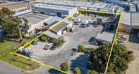 Factory, Warehouse & Industrial commercial property for sale at 9 Macadam Place Balcatta WA 6021
