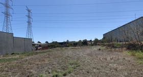 Development / Land commercial property for sale at 57 Burlington Street Naval Base WA 6165