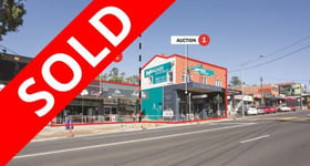 Shop & Retail commercial property sold at 286-292 Doncaster Road Balwyn North VIC 3104