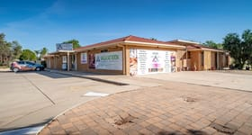 Offices commercial property for sale at 1 Karoom Drive Wagga Wagga NSW 2650