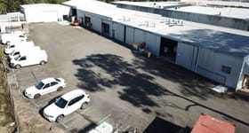 Development / Land commercial property for sale at Molendinar QLD 4214