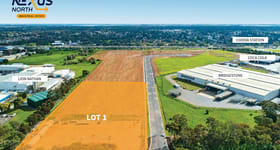 Development / Land commercial property for sale at 157-165 Cross Keys Road Salisbury South SA 5106