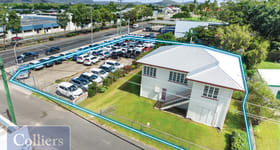 Development / Land commercial property for sale at 55-57 Ingham Road West End QLD 4810
