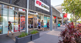 Shop & Retail commercial property sold at 5108/10-20 Eastern Road Browns Plains QLD 4118