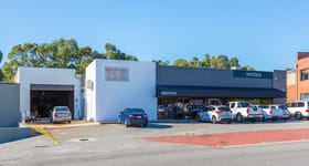 Factory, Warehouse & Industrial commercial property for sale at 41 Sarich Court Osborne Park WA 6017