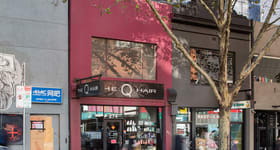 Shop & Retail commercial property sold at 274 Russell Street Melbourne VIC 3000