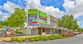 Shop & Retail commercial property sold at 25-29 Eastern Road Browns Plains QLD 4118