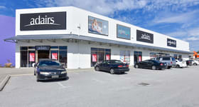 Shop & Retail commercial property sold at 8 William Street Beckenham WA 6107