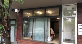Offices commercial property sold at Ground Floor/12 Horsfall Street Templestowe Lower VIC 3107