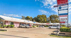 Offices commercial property for sale at 10/66 Drayton Street Dalby QLD 4405