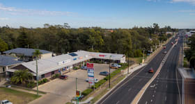 Shop & Retail commercial property for sale at 10/66 Drayton Street Dalby QLD 4405