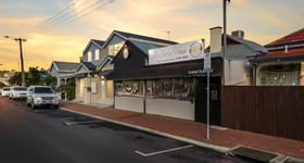 Shop & Retail commercial property sold at 18 Wittenoom Street Bunbury WA 6230