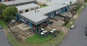 Factory, Warehouse & Industrial commercial property sold at 5 Leanne Crescent Lawnton QLD 4501