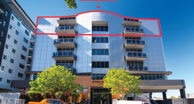 Offices commercial property for sale at Level 5/50-56 Sanders Street Upper Mount Gravatt QLD 4122