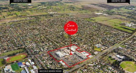 Shop & Retail commercial property for sale at Corio Central Corio VIC 3214