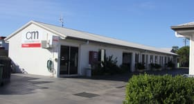 Hotel, Motel, Pub & Leisure commercial property for sale at 11 Railway Road Collinsville QLD 4804