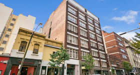 Industrial / Warehouse commercial property for sale at 13/50 Reservoir St Surry Hills NSW 2010