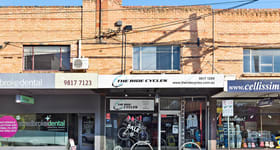 Shop & Retail commercial property sold at 1351 Burke Road Kew VIC 3101